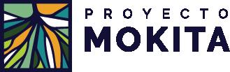 Proyecto Mokita